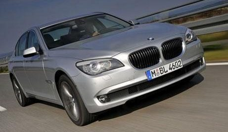 BMW-730d-1_1007479c-large_trans++qVzuuqpFlyLIwiB6NTmJwfNLcWatHis1V_3CKt3MGAY