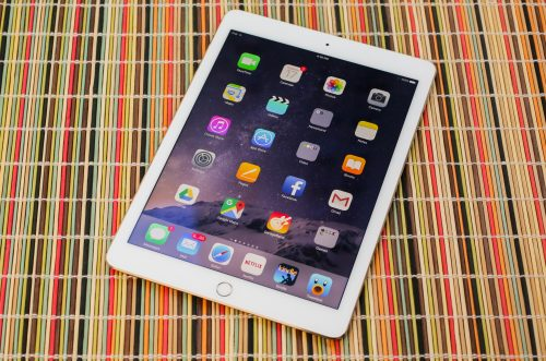 apple-ipad-air-2-add04