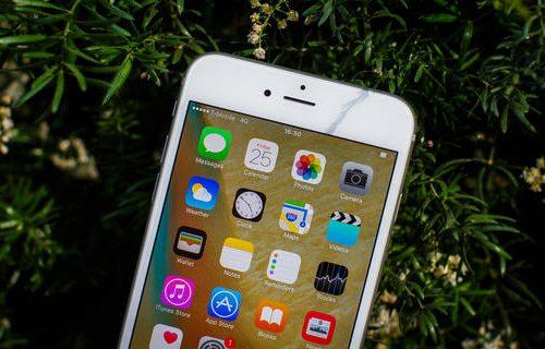 apple-iphone-6s-plus-silver-2980-016