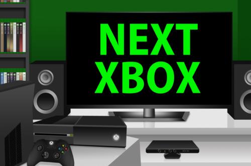 nextxbox-970-80