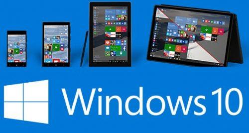 windows_10_phones_970_80