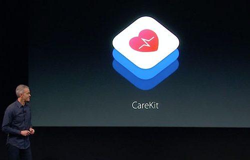 xl-2016-carekit-1