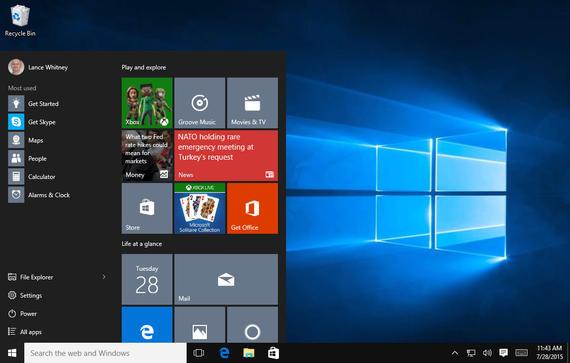 windows10-start-menu-tweak